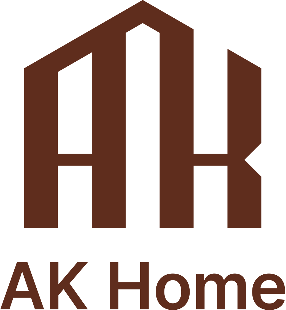 AK Home 株式会社エーケーホーム